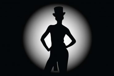 Sally Bowles is an iconic character